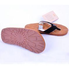 UGG Tasmina Slippers 1647 Black   http://uggbootshub.com/wholesale-ugg-boots-ugg-tasmina-slippers-1647-c-1_51.html