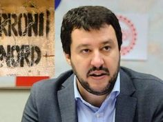Salvini ci sta cambiando tutti