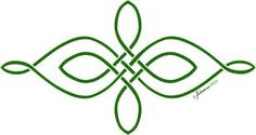 Image result for celtic friendship knot