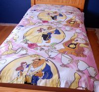 1000 images about beauty the beast bedroom on pinterest - Beauty and the beast bedroom furniture ...