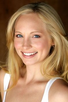 Candice Accola spend her childhood in Edgewood. Her mother, Carolyn, was formerly an environmental engineer before becoming a homemaker and her father,