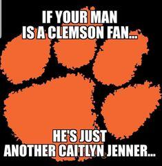 Sec Football, Joe Burrow, Your Man, Clemson, Tigers, Big Cats