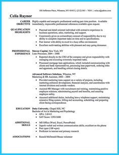 Awesome Best Administrative Assistant Resume Sample To Get Job Soon,