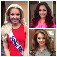 Our #houston #beautys at this weekends #misshoustonteenusa and #misshoustonusa #pageant. Thank you #ericvaughn for posting this. I can believe I didn't get shots of @mary_nance_ and @danielle23bosley #makeupbyme #hair by @realericvaughn #pageantmakeup #pageanthair #misstexasusa #misstexasteenusa #makeup #mua #makeupartist #houstonmakeupartist #pageantmakeupartist #missusa #missteenusa #theperfectface #tpfcosmetics #danielledoyle