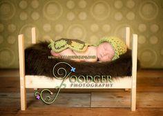 The Original Crochet Hatchling Turtle Cuddle por calleighsclips