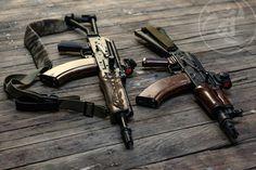 Archery Gear, Archery Hunting, Kydex Holster, Assault Rifle, Airsoft Guns, Guns And Ammo, Survival Gear, Shotgun, Firearms
