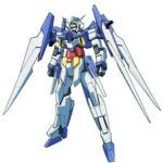 As the hobby of building Gunpla (Gundam model kits) has got tremendously popular around the  world, fans of gundam in Singapore are often in search of ways they can get gundam kits in Singapore for low cost.  At my shop, you can get gundam kits and other gundam accessories on unbelievably low price that you can not  find elsewhere. Come and visit my shop located at Ang Mo Kio Jubilee Square 1st floor. Unit no. #01-13. 5 mins walk from Amk mrt or Amk hub.
