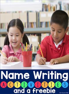 Name writing ideas and free name writing download