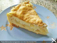 Schneller Apfel - Hefe - Blechkuchen von Laura, ein gutes Rezept aus der Kategorie Kuchen. Bewertungen: 22. Durchschnitt: Ø 4,0.