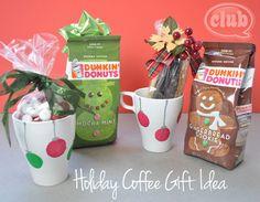595 best homemade gift ideas images on pinterest homemade gifts