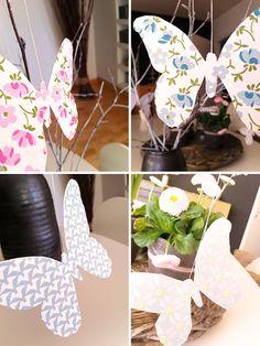 gonis fr hling ostern on pinterest easter decor easter eggs and easter bunny. Black Bedroom Furniture Sets. Home Design Ideas