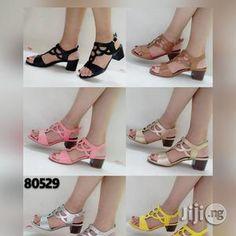0b072bf9a513 12 Best Low Block Heel Sandals images