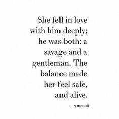 "true love quotes and in love quotes are especially for you. You just scroll down and keep reading these Deeply Quotes On Love For Him that make you closer"". Bad Boy Quotes, Quotes To Live By, Good Love Quotes, Love Quotes For Him Deep, New Love Sayings, Scary Love Quotes, Find The One Quotes, Quotes About Husbands, New Guy Quotes"