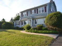 House vacation rental in Point Judith from VRBO.com! #vacation #rental #travel #vrbo