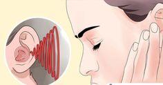 El zumbido en los oídos, o tinnitus, como se conoce médicamente, es una afección común que afecta a muchas personas en mayor o menor grado, de hecho casi todas las personas experimentan una forma leve de tinnitus de vez en cuando que dura solo unos segundos. Anuncio El tinnitus es una sensación de zumbido en …