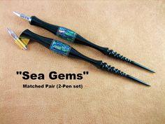 oblique pen holder  17 Best Oblique Pen Holders images | Calligraphy, Pen holders ...