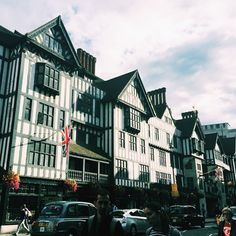 #libertylondon #london #liberty #thisislondon - Thanks to @the_avidtraveller! #myliberty