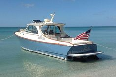 Hinckley Talaria 34 boats for sale Hinckley Boat, Hinckley Yachts, Cruiser Boat, Cabin Cruiser, Ocean Fishing Boats, Offshore Boats, Houseboat Living, Lobster Boat, Power Boats For Sale