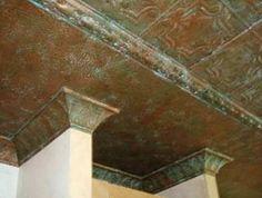 179 Best Victorian Walls Images Anaglypta Wallpaper