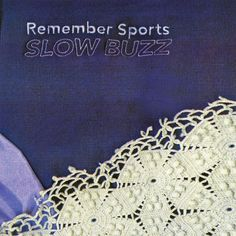 Slow Buzz, by Remember Sports Washburn Guitars, Slide Guitar, When You Leave, Pull Through, Music Tattoos, Best Relationship, Along The Way, This Or That Questions, Musik