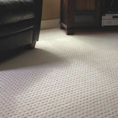 The New Carpet Projects Basement Carpet Bedroom