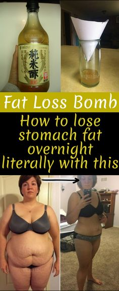"How to lose stomach fat overnight literally with this so called ""Fat Loss Bomb… – Lose Belly Fat Fat Burning Water, Fat Burning Drinks, Fat Burning Foods, Fat Burning Smoothies, Weight Loss Plans, Weight Loss Tips, Lose Fat, Lose Weight, Burn Belly Fat Fast"