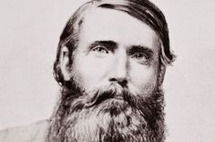 Along with John Mosby, John McNeill was one of the most effective Confederate guerrillas on the Civil War's eastern front. A native of modern-day West Virginia, he was the leader of McNeill's Rangers, a small force of roughly 200 men that used guerrilla tactics to wreak havoc on Union operations in western Virginia.