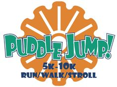 The 5th annual Puddle Jump 5K/10K Run/Walk/Stroll takes place on a scenic course during the peak of autumn. It starts at the 67th Avenue Trailhead (Horizons Elementary) of the Chehalis-Western Trail, proceeds directly north towards the beautiful Chambers Lake and loops back. The Chehalis-Western Trail, once the historic Chehalis Western Railroad, runs through the heart of Thurston County. It passes through a variety of ecosystems and environments in both urban and rural areas. The event…