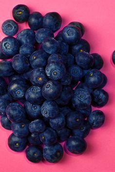 Free stock photo of food, blueberries, berries