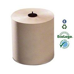 SCA Tork 290088 Tork Paper Towels, Natures Best to Reduce Waste (6/cs) Aroma Essential Oil, Essential Oil Diffuser, Cleaning Supply Storage, Cleaning Supplies, Reuse Jars, Ultrasonic Cool Mist Humidifier, How To Roll Towels, Paper Towels