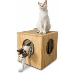 Catswall