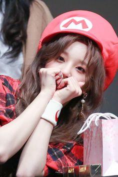 Kpop Girl Groups, Korean Girl Groups, Kpop Girls, Cute Funny Pics, Secret Song, How To Speak Chinese, You Belong With Me, Ulzzang Korean Girl, K Pop Star