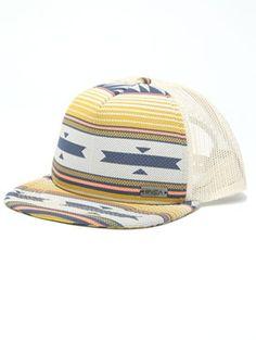 RVCA Sundown Hat #rvca www.surfride.com