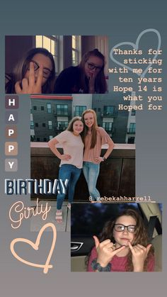 Friends Instagram, Instagram And Snapchat, Instagram Story Ideas, Instagram Quotes, Creative Instagram Photo Ideas, Instagram Photo Editing, Insta Photo Ideas, Happy Birthday Best Friend Quotes, Birthday Quotes