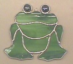 frog.jpg (304×267)