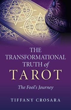 Tarot Reflections