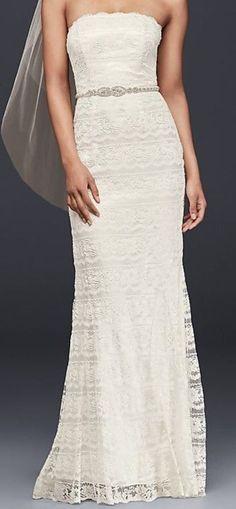 47 Best Wedding Dresses Images Wedding Dresses Dresses Formal