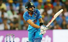 England pace bowler Jake Ball on Tuesday said the visitors will try to unsettle Indian skipper Virat Kohli with short balls and not let him find his rhythm. #India #England #Cricket #Sports