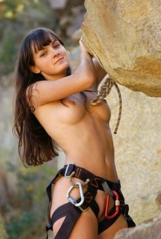 www.boulderingonline.pl Rock climbing and bouldering pictures and news Ⓜ Escalada.-