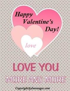 Valentine quotes for friends, girlfriend, him – Funny Valentine quotes Happy Valentines Day Quotes For Him, Valentines Day Quotes For Friends, Cute Quotes For Him, Love Quotes For Girlfriend, Funny Valentine, Valentine's Day Quotes, New Quotes, Funny Quotes, Qoutes