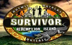 Survivor - CBS