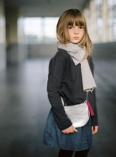 Gotta find a nice big empty space like this! Showroom Kids ladnebebe.pl