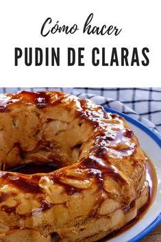 How To Make Eggs, Cheesecake Cake, Those Recipe, Flan, Pudding Cake, Almond Cakes, Delicious Desserts, Cupcake Cakes, Santa Teresa