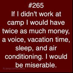 summercampconfessions