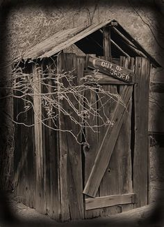 Image result for Funny Images Of Outhouses