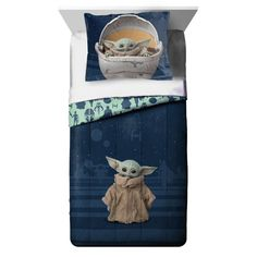 Star Wars Room Decor, Star Wars Bedroom, Star Wars Nursery, Star Wars Bedding, Nursery Boy, Star Wars Kids, Star Wars Baby, Disney Star Wars, Kids Bedding Sets