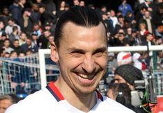 'My dog is called Zlatan!' - Arsenal stars take quickfire quiz