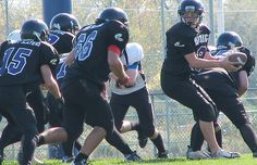 2011 SMFC JV Mustangs Flag Football, Mustangs, Riding Helmets, Mustang