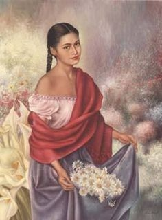 mexican calendar - Google Search