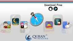 Learn Islam: Top Islamic Apps A Muslim Must have